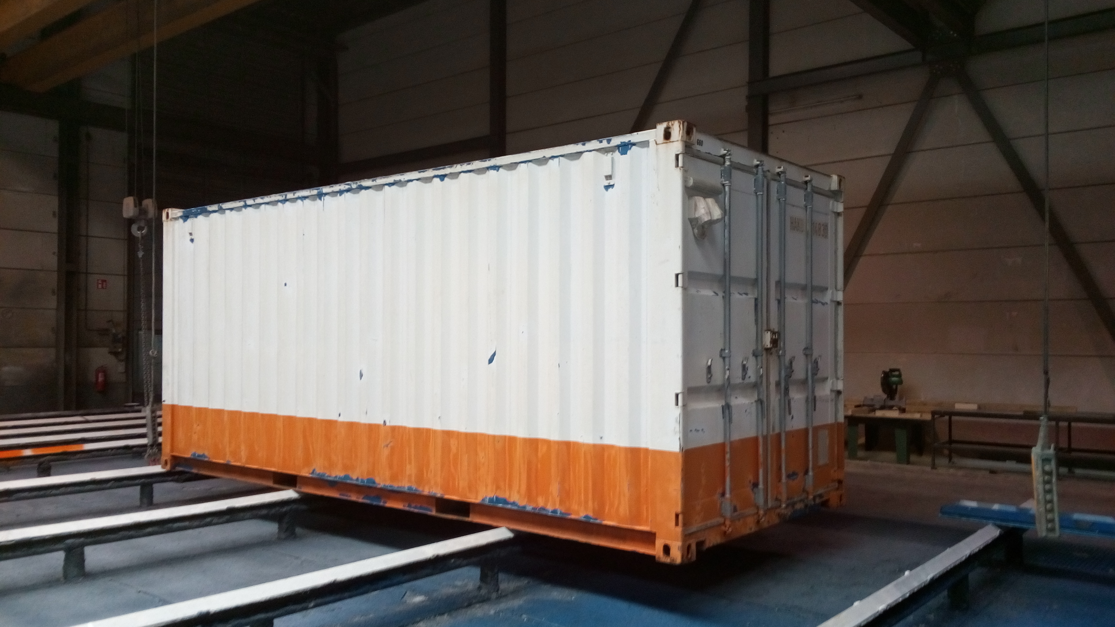 Container ouwehand2