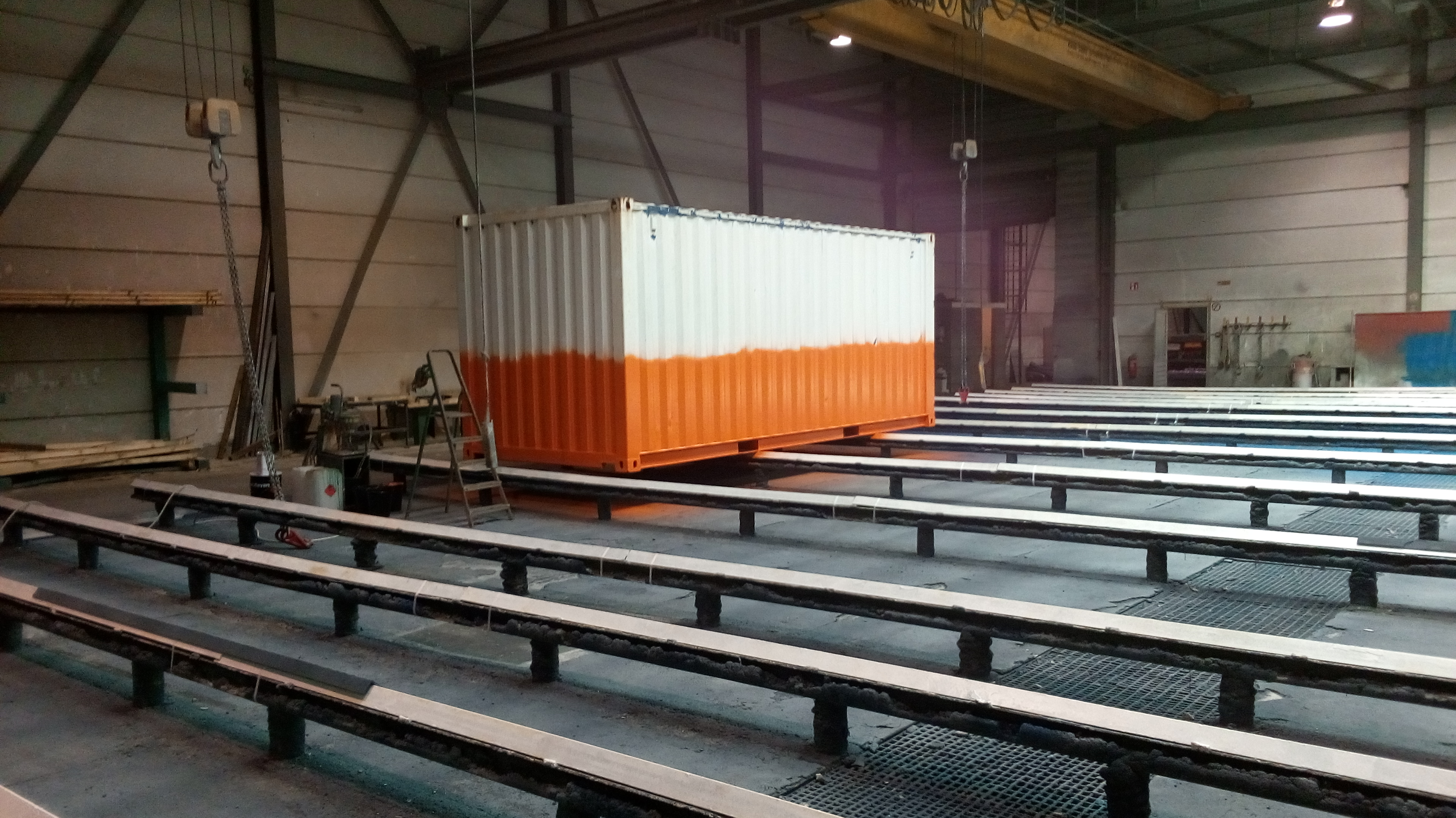 Container ouwehand3