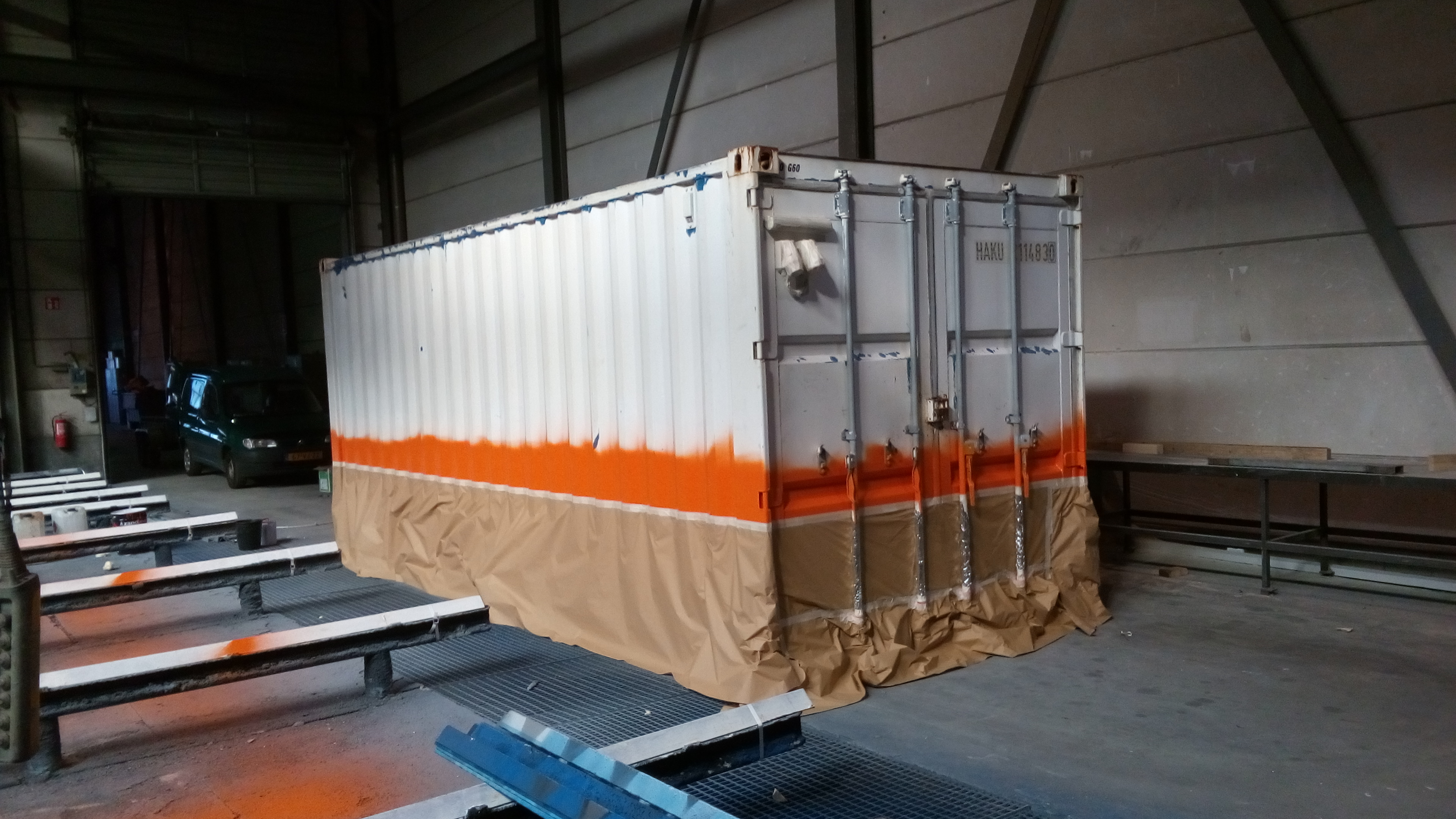 Container ouwehand4