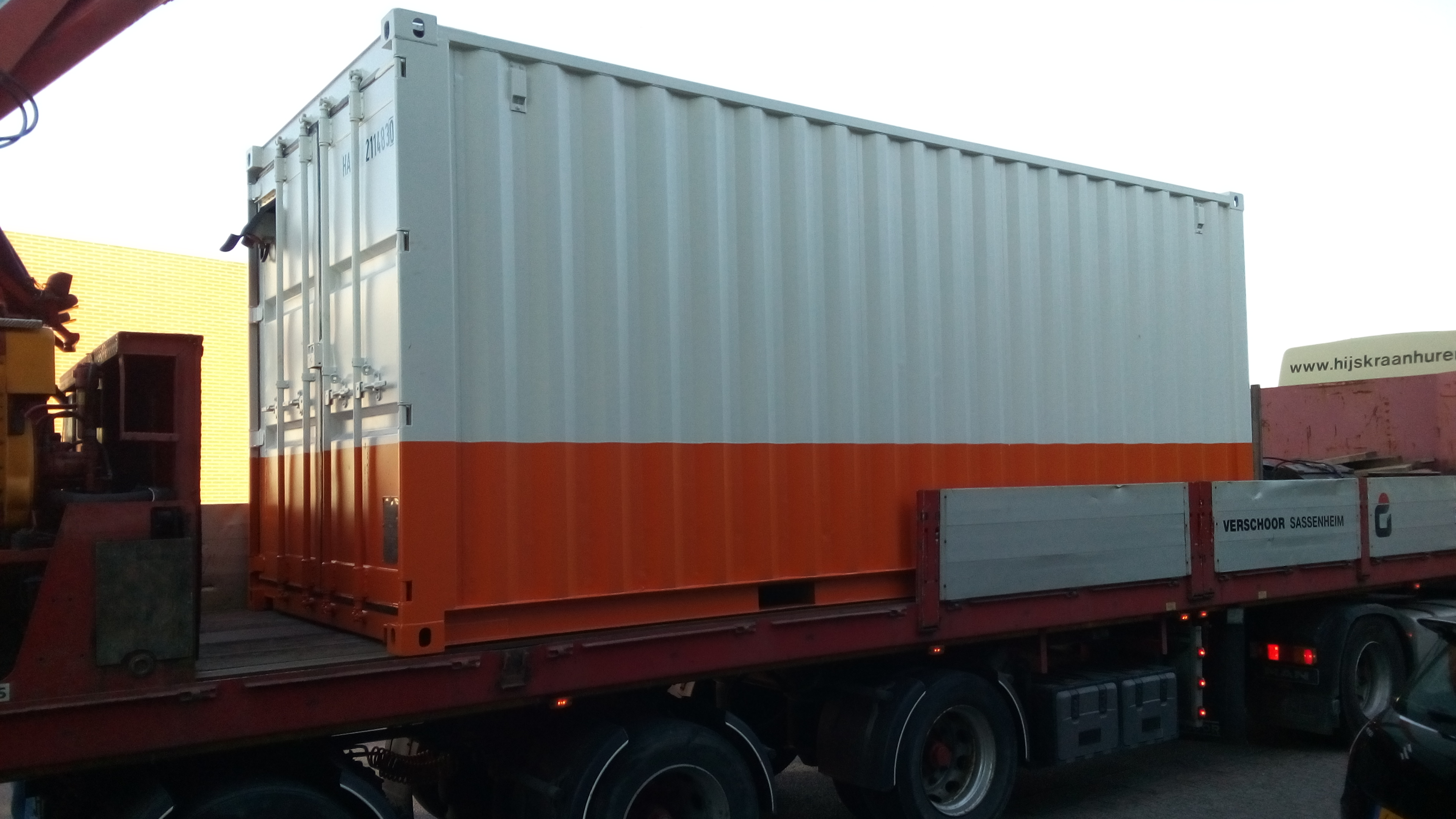 Container ouwehand5