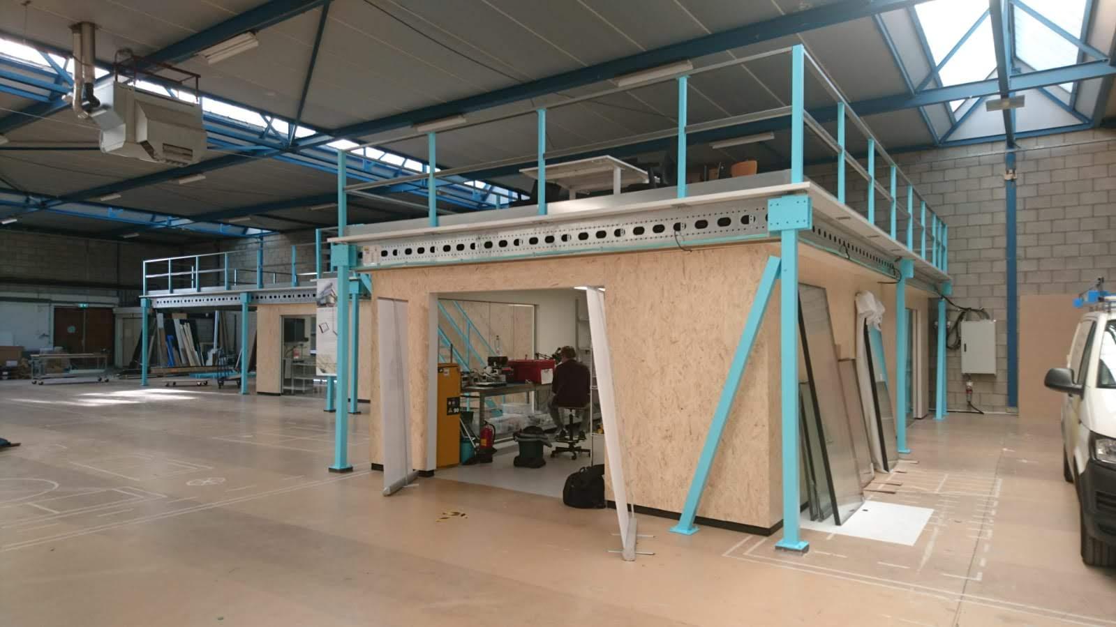 TU Delft6